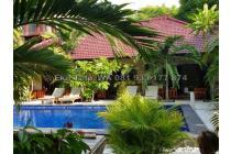 Vila-Lombok Utara-2