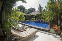 Vila-Lombok Utara-1