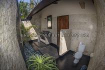 Vila-Lombok Utara-12