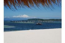 Vila-Lombok Utara-13