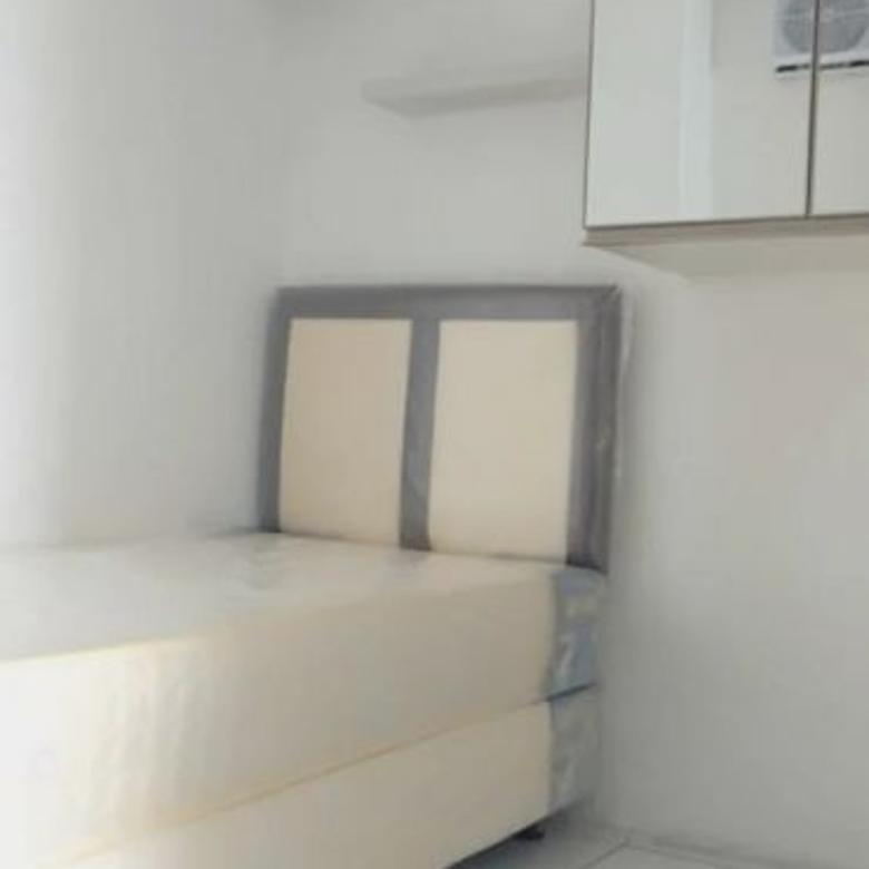 [8F77C3] Sewa Apartemen Pancoran Riverside Jakarta Selatan - 2