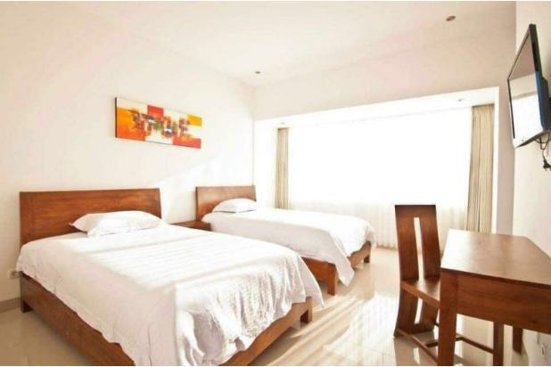 Rp4,95mily Hotel Dijual