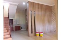 Dijual Rumah Rapi di Villa Mutiara Gading, Bekasi