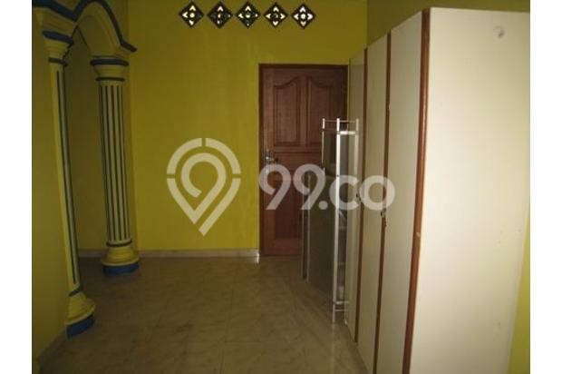 Disewakan Rumah Strategis Bagus di Baloi Jaya Batam 13962027