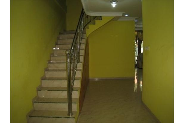 Disewakan Rumah Strategis Bagus di Baloi Jaya Batam 13962026