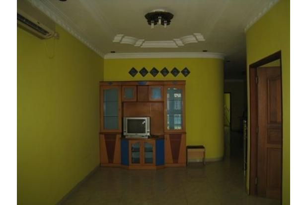 Disewakan Rumah Strategis Bagus di Baloi Jaya Batam 13962028