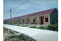 Rumah murah Tangerang