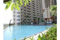 Jual Apartemen Murah Type 2BR Tower Asthon Vida View LT 10