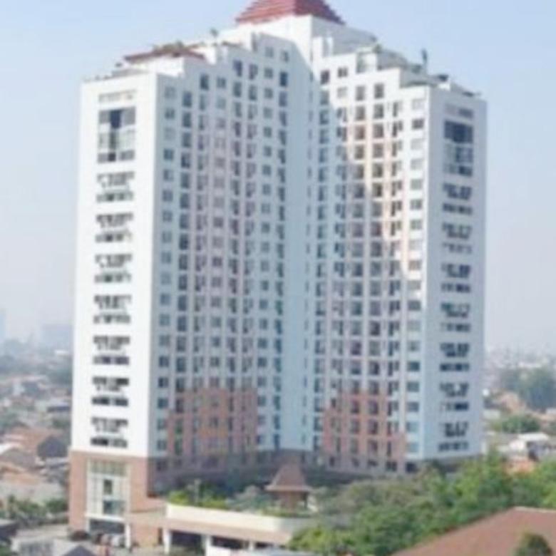 Apartemen Tebet Cervino