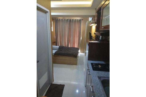 Rp234jt Apartemen Dijual