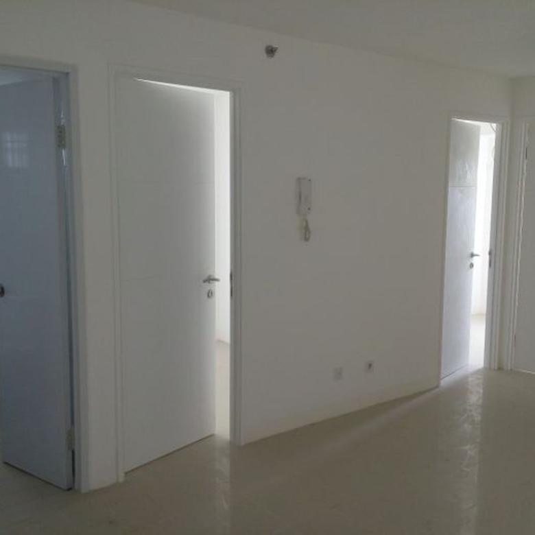 3 Bedroom Bassura City Unfurnish Jual Murah Ajah (HARGA PROMO BULAN INI)