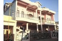Rumah Kokoh 3 LT Murah dan Strategis di Komplek Bojong Mas Indah 2