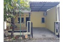 SIAP HUNI Rumah TERAWAT+BERSIH Area Wiguna Tengah BISA NEGO