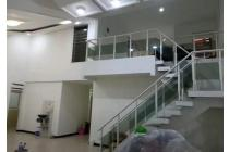 Manyar Tirtomoyo Row Jln 3mbl Dekat Jalan Raya