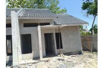 Rumah-Bantul-15