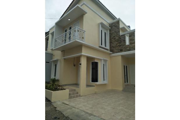Rumah mewah 2lantai dalam cluster di kahfi 1 jagakarsa jaksel 15423453