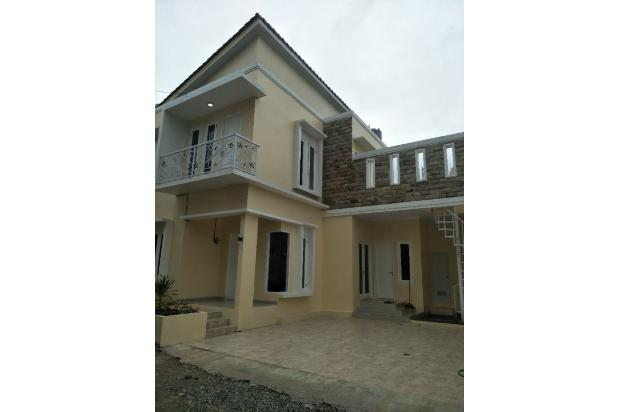 Rumah mewah 2lantai dalam cluster di kahfi 1 jagakarsa jaksel 15423454