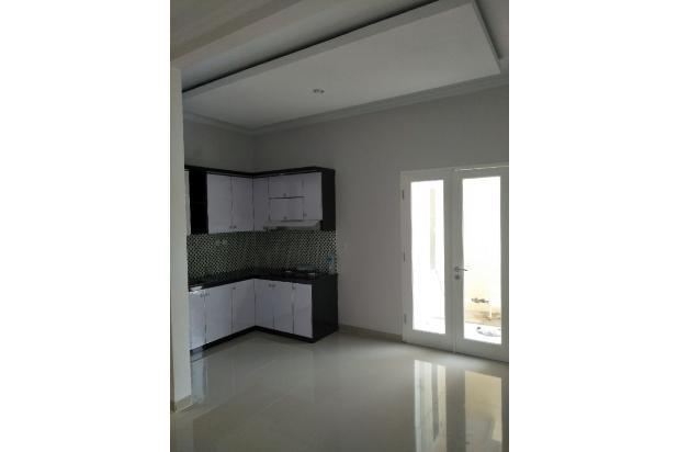 Rumah mewah 2lantai dalam cluster di kahfi 1 jagakarsa jaksel 15423456