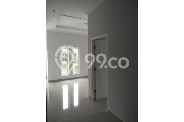 Rumah mewah 2lantai dalam cluster di kahfi 1 jagakarsa jaksel 15423459