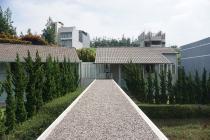 LUXURY HOUSE FOR SALE @ RESOR DAGO PAKAR BANDUNG