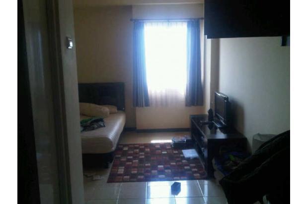 Rp205jt Apartemen Dijual