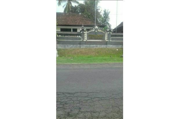 Rp76jt Tanah Dijual