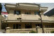 Dijual rumah hunian Jakarta Utara