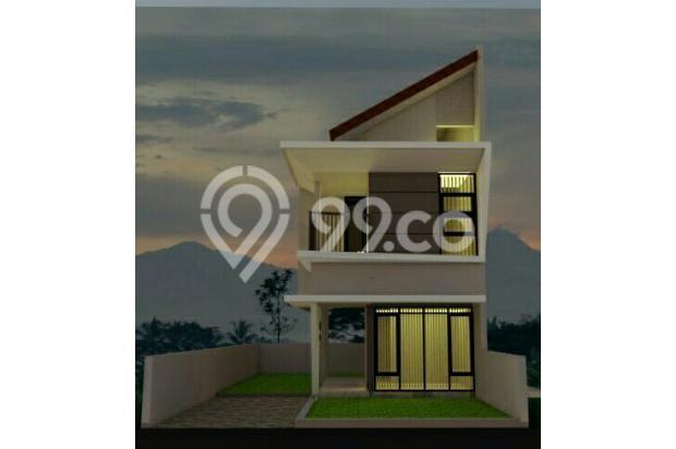 rumah bagus murah bandung timur 14316889