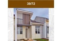 Rumah Dijual Murah Forest Hill dengan Lokasi Strategis