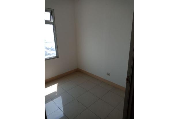 Disewakan Apartemen Green Bay Pluit Tower E 2 BR Kosong 17700119