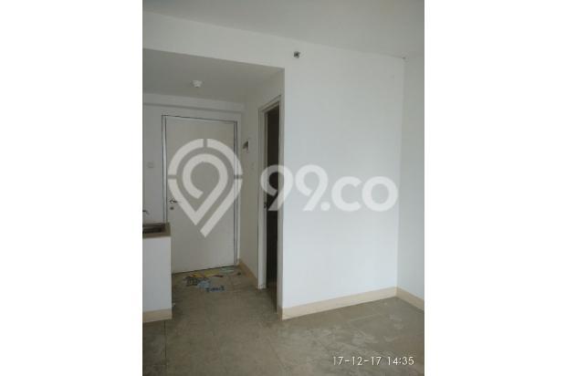 Disewakan Apartemen Green Bay Pluit Tower E 2 BR Kosong 17700120