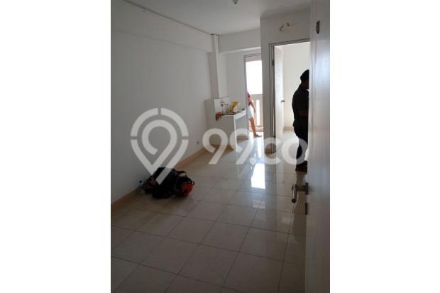 Disewakan Apartemen Green Bay Pluit Tower E 2 BR Kosong 17700122