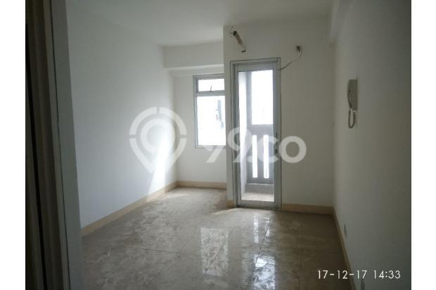 Disewakan Apartemen Green Bay Pluit Tower E 2 BR Kosong 17700123