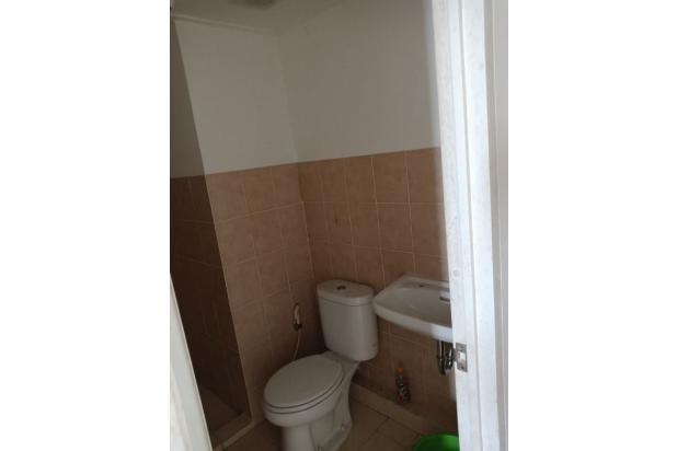 Disewakan Apartemen Green Bay Pluit Tower E 2 BR Kosong 17700121