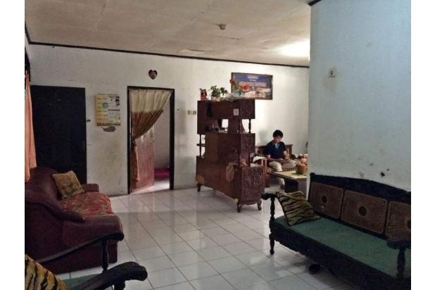 Rp670rb Rumah Dijual