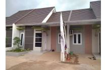 Dealova Mahaka Rumah Minimalis Lokasi Asri