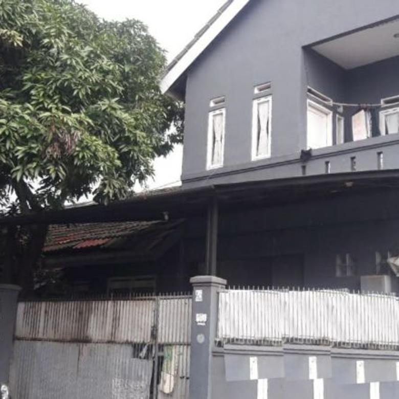 Rumah Kopo Permai