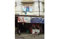 Dijual Ruko Strategis 2 lantai di GKB Kebomas Gresik Cocok Buka Usaha