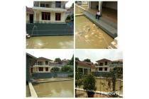 Villa daerah Purwakarta