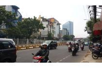 Tanah-Jakarta Selatan-10