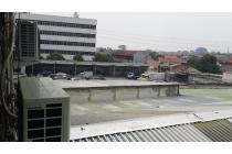 Tanah-Jakarta Selatan-9