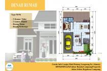 Rumah-Lampung Selatan-3
