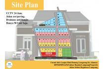 Rumah-Lampung Selatan-5