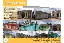 Rumah-Lampung Selatan-6