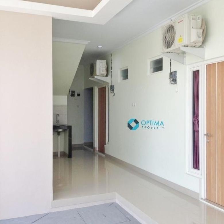 Kost-Yogyakarta-2