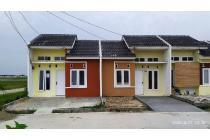 Rumah-Karawang-1