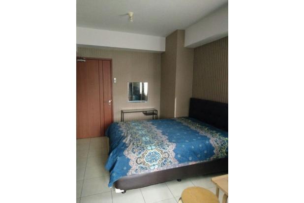Jual Sangat Murah Apartemen Green Lake View Ciputat Jakarta furnished 15715390