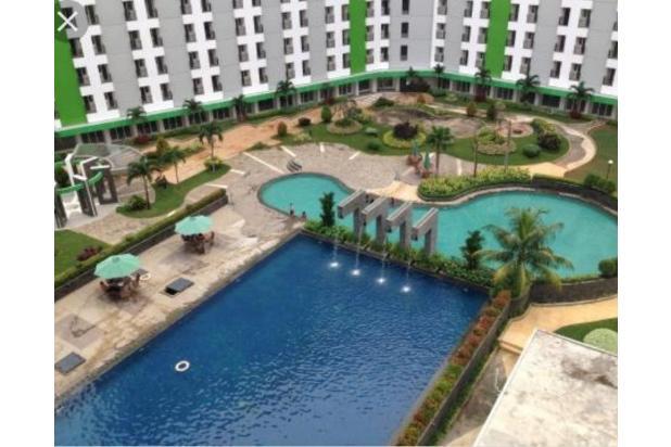 Jual Sangat Murah Apartemen Green Lake View Ciputat Jakarta furnished 15715395