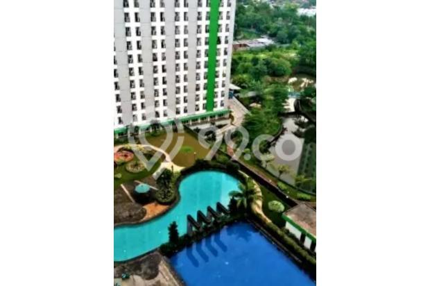 Jual Sangat Murah Apartemen Green Lake View Ciputat Jakarta furnished 15715402