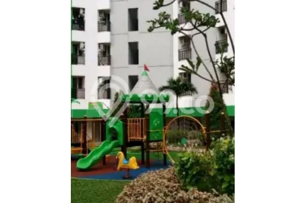 Jual Sangat Murah Apartemen Green Lake View Ciputat Jakarta furnished 15715407